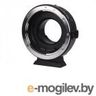 кольца Viltrox EF-M1 Canon EF - Micro 4/3 14611