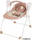 Качели для новорожденных Pituso Viola / TY-006 (бежевый/жираф)
