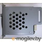 Блок питания для сервера BRACKET 84H210710-103 CHENBRO
