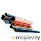 Термопленка () для HP M402/M403/ M426/M427