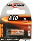 Батарейка Ansmann A10 BL1 1510-0006