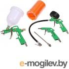Набор пневмоинструмента Eco SGK-51