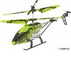Радиоуправляемая игрушка Revell Вертолет Glowee 2.0 / 23940