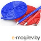 Теплоизоляция для труб ENERGOFLEX SUPER PROTECT синяя 18/4-11м (теплоизоляция для труб)