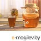 Для чая и кофе Набор As Seen On Чайный гриб
