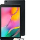 Планшетные компьютеры Samsung Galaxy Tab A 8.0 2019 Wi-Fi Black SM-T290NZKASER (2048Mb/32Gb/GPS/Wi-Fi/Bluetooth/Cam/8.0/1280x800/Android)