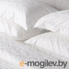 комплект постельного белья Vegas 2K70.70-4J Свежая белизна