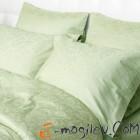 комплект постельного белья Vegas EuroK240.260-6J Нежная оливка