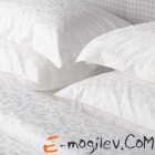 комплект постельного белья Vegas EuroKR160.200-6J Свежая белизна