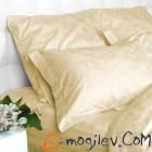 комплект постельного белья Vegas EuroKR180.200-6J Бодрящая шампань