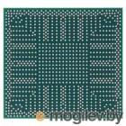 Процессор Socket BGA1170 Intel Celeron N2840 2167MHz (Bay Trail-M, 1024Kb L2 Cache, SR1YJ) RB