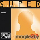 Струны для смычковых Thomastik Superflexible 12