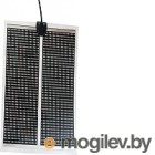 Термоковрик для террариума Lucky Reptile Thermo mat Strip 30Вт / HTMS-30