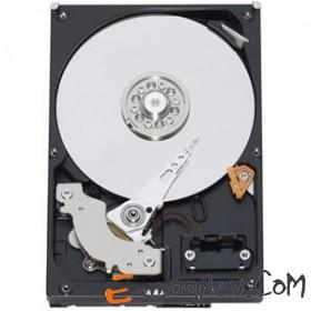 Western Digital 500 Gb 3.5 WD5000AADS