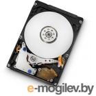 Western Digital 500 Gb 3.5 WD5000AAKX