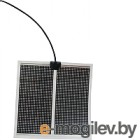 Термоковрик для террариума Lucky Reptile Thermo mat 20Вт / HTM-20