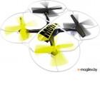 Квадрокоптер Revell Motion Drone / 23840