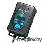 Зарядные / пуско-зарядные устройства/аккумуляторы (для авто) Robiton MotorCharger 612 BL1