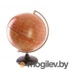 Глобусный Мир Марс 320mm сборно-разборный 10092