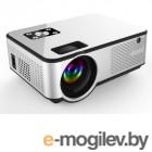 Мультимедийные проекторы Invin FP-363A 04-106