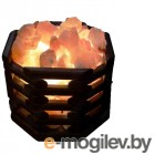 Wonder Life Октагон темный 2кг SLL-12070-W2
