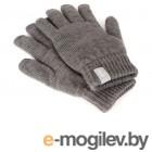 Moshi Touch Screen Gloves Dark Grey 99MO065031