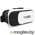 Очки виртуальной реальности CBR VR glasses BRC