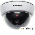 Муляж камеры Rexant 45-0210 (белый)