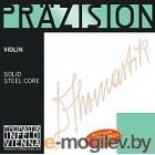Струны для смычковых Thomastik Precision 50
