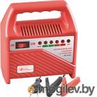 Зарядное устройство для аккумулятора General Technologies GT-PC6C / 042182