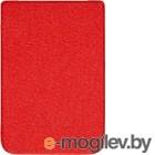 Обложка для электронной книги PocketBook PU Cover Shell Series / WPUC-627-S-RD