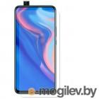 для Honor Защитный экран Red Line для Huawei Honor 9X/9X Premium Tempered Glass УТ000018718