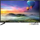 TV BBK 50 LEX 8156 UTS2C