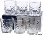 Набор стаканов Luminarc Зальцбург P4184