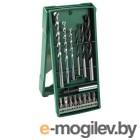 Bosch X-Line Promoline 2607019579
