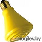 Тепловая лампа для террариума Lucky Reptile Dark Spot / HDS-100