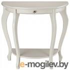 Консольный столик Импэкс Элегант (молочный дуб)