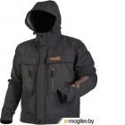 Куртка рыбацкая Norfin Pro Guide / 522001-S