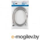 Душевой шланг 1/2х1/2 150см AVSSS-027 AV Engineering