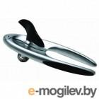 5113-TR Консервный нож TalleR Режущие части выполнены из высококачественной нержавеющей стали 420S45