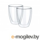 1367-TR Набор стаканов TalleR 2*220мл