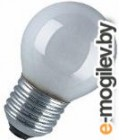 Лампа накаливания Osram P FR Clas E27 40 Вт