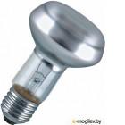 Лампа накаливания Osram R63 E27 40 Вт 2700 К