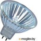 Галогенная лампа Osram 44865 WFL GU5.3 35 Вт 2900 К