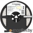 Лента светодиодная 71 411 NLS-3528WW120-9.6 IP65 12B R5 9.6Вт/м (уп.5м) Navigator 71411