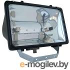 Прожектор Алатырь ИО 01-1000 1000Вт R7s IP65 корпус алюминиевый литой (инд. упак.) Элетех 1040200056