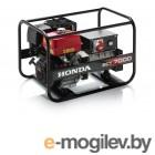 Honda ECT7000-K1GV