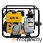 Rato RT50YB50-3.8Q