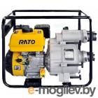 Rato RT80WB26-3.8Q