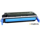 HP Q5951A Color LJ4700 cyan